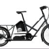 Bike43 One