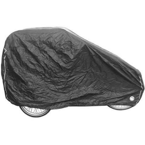 e-Max cubierta protectora