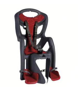 silla portabebes Bellelli